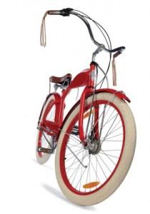 Visuel Atelier Vélo