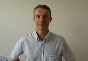 Olivier, Directeur de la Production