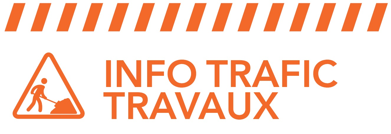 Bandeau Info Travaux RER C