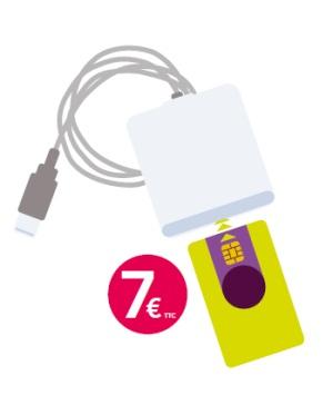 recharger carte navigo en ligne Recharger son Navigo depuis chez soi est possible