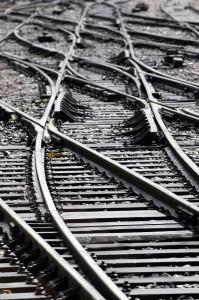 Rail Copyright SNCF Mediatheque