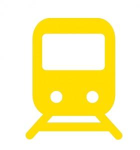 logo ponctualité