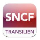 Appli_SNCF_transilien