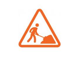 logo pelle_tcm57-22813_tcm57-22897_272x194