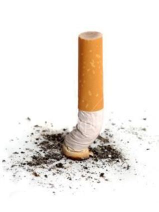 1.-cigarette_large