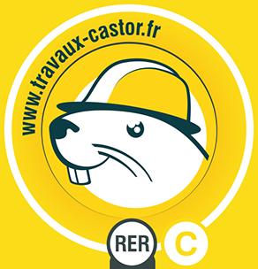 castor-logo-complet-site-png