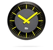 horloge-215x200
