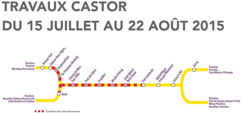 Castor visuel2015