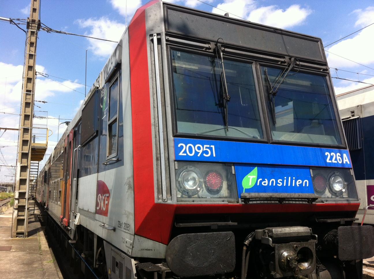 Z20 900
