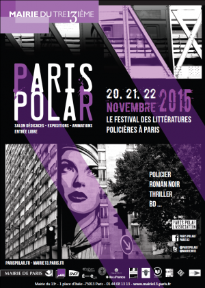 PARIS POLAR.jpg