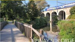 EpinaysurOrge