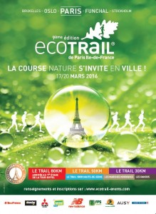 EcoTrail2016