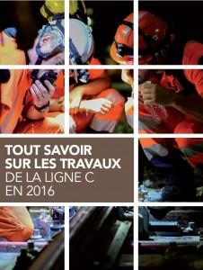 Travaux2016