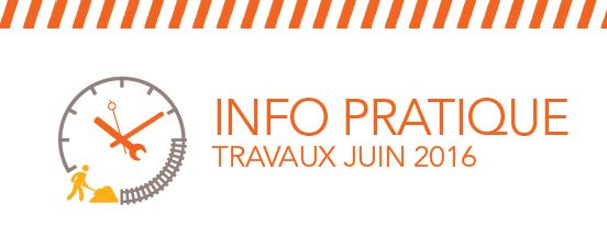 Travaux_JUIN