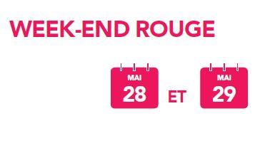 we rouge 28&29