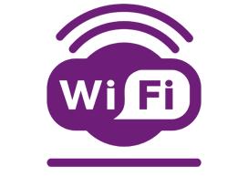 wifi en gare rhone-alpes 272x194_tcm70-67595_tcm70-67591_272x194