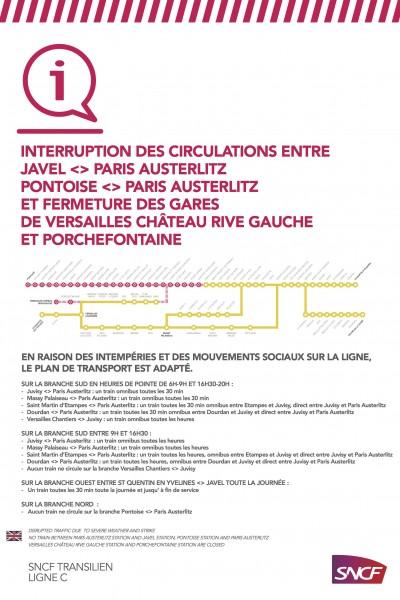 Affiche_InterruptionCirculation_3juin2016